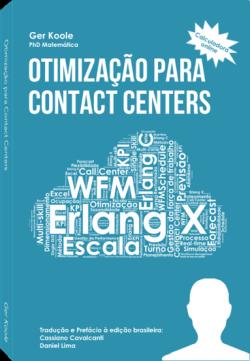 capa_brasil_med